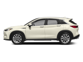 qx50_model sideview