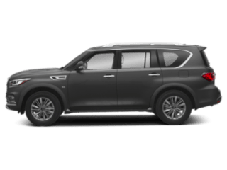 qx80_model sideview