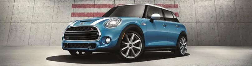 Used MINI Cooper for Sale Brooklyn NY