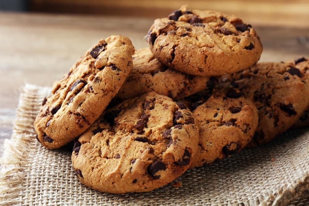Cookie Masters
