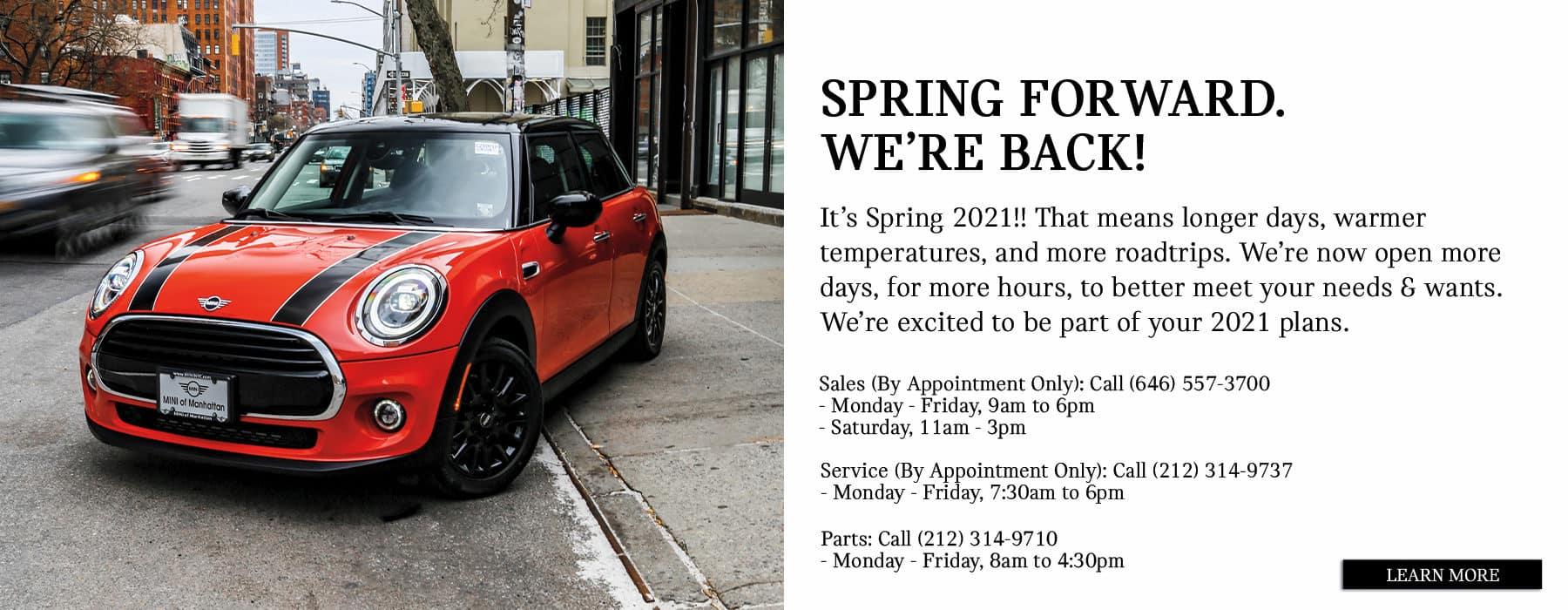 MININYC_Apr2021_Hours