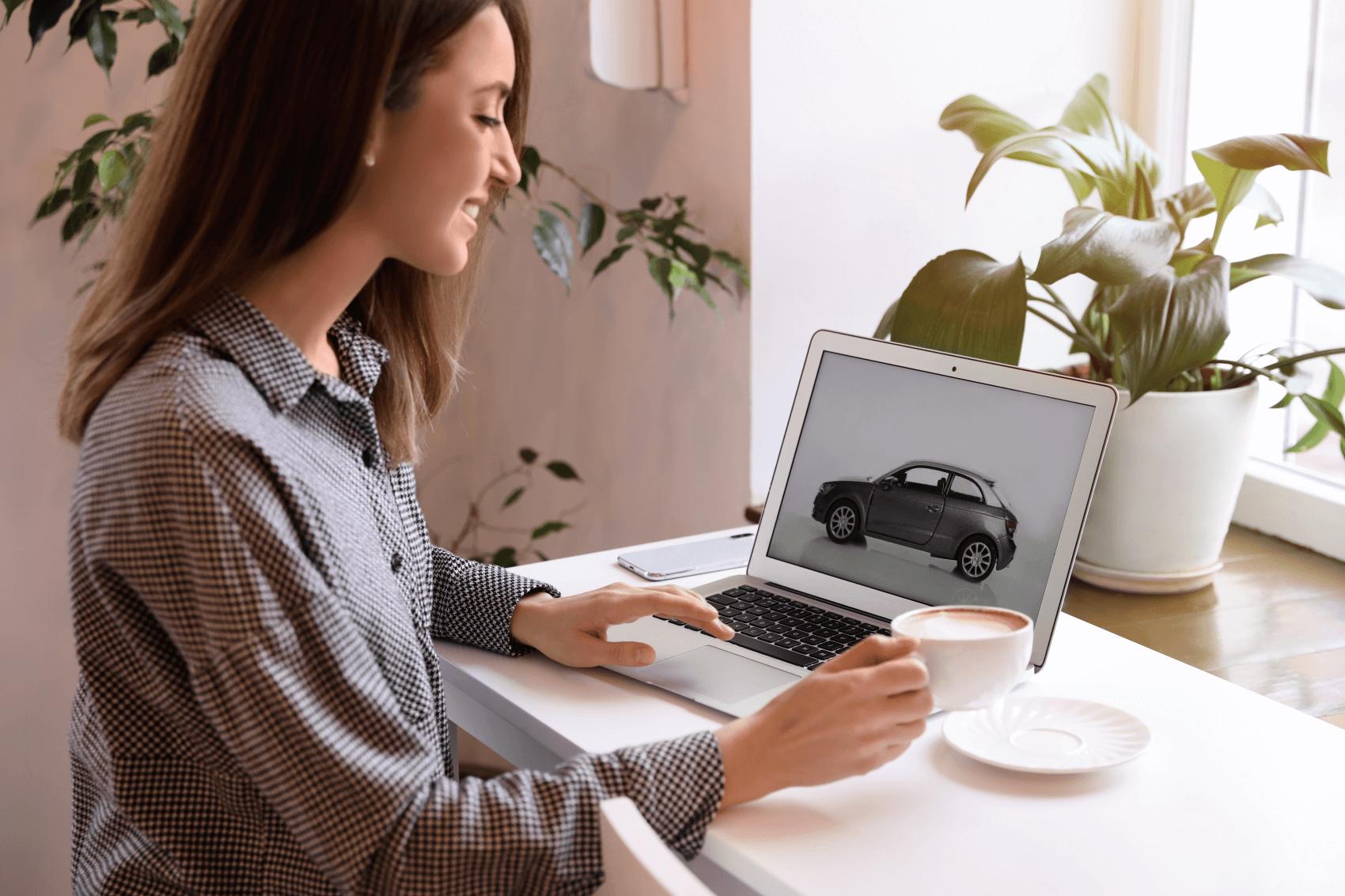 Buy a MINI Cooper Online near New Rochelle NY MINI of Manhattan