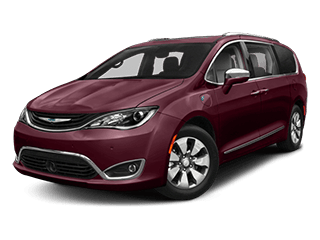 2018-Chrysler-Pacifica-Hybrid-Angled