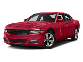 2018 Dodge Charger Angled copy