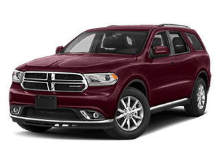 2018 Dodge Durango Angled copy