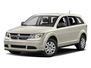2018 Dodge Journey Angled copy