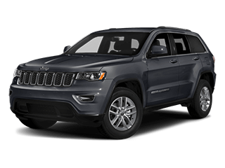 2018 Jeep Grand Cherokee Angled copy