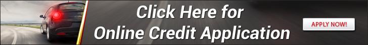 credit banner
