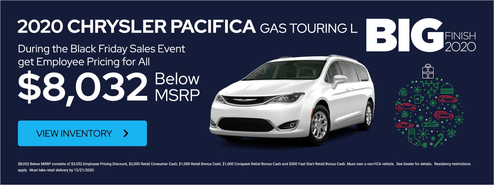 MABC_Banners_1600x600_2020-12_509913_20-Chrysler-Pacifica-Gas