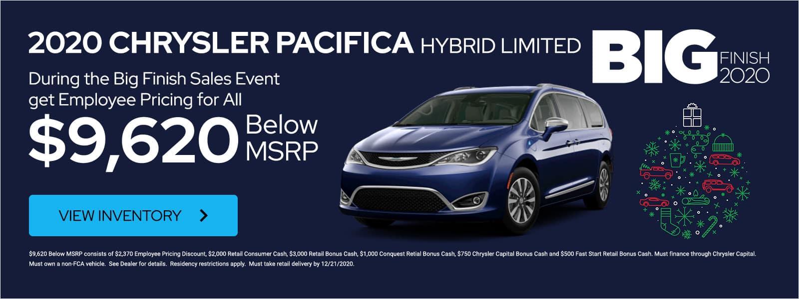 MABC_Banners_1600x600_2020-12_509913_20-Chrysler-Pacifica-Hybrid
