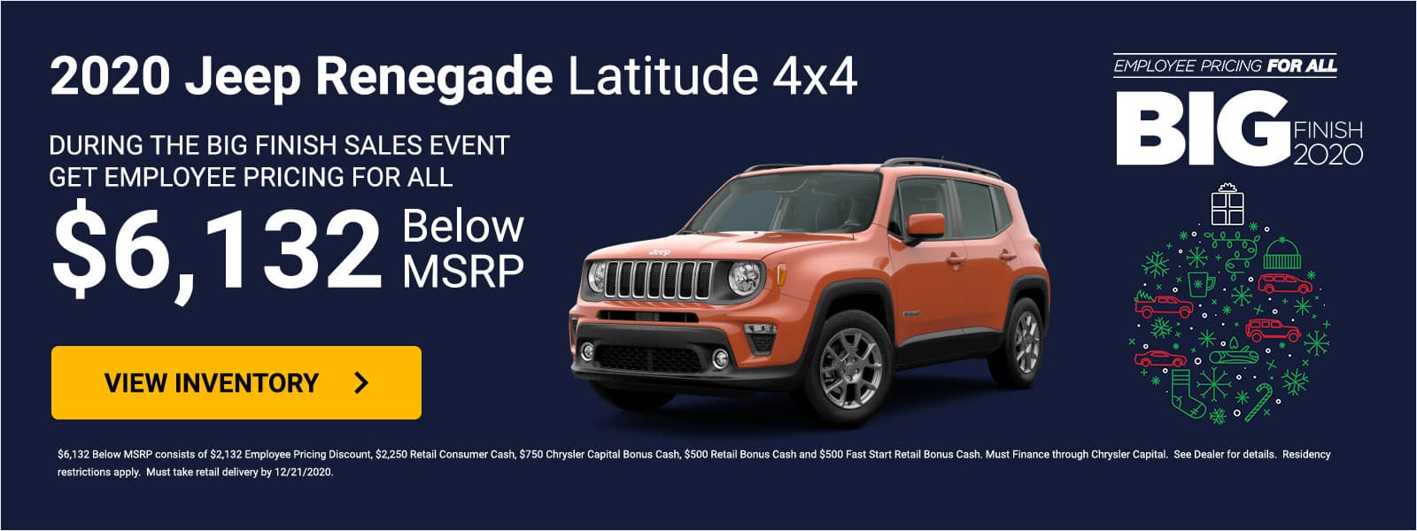MABC_Banners_1600x600_2020-12_509913_20-Jeep-Renegade-1