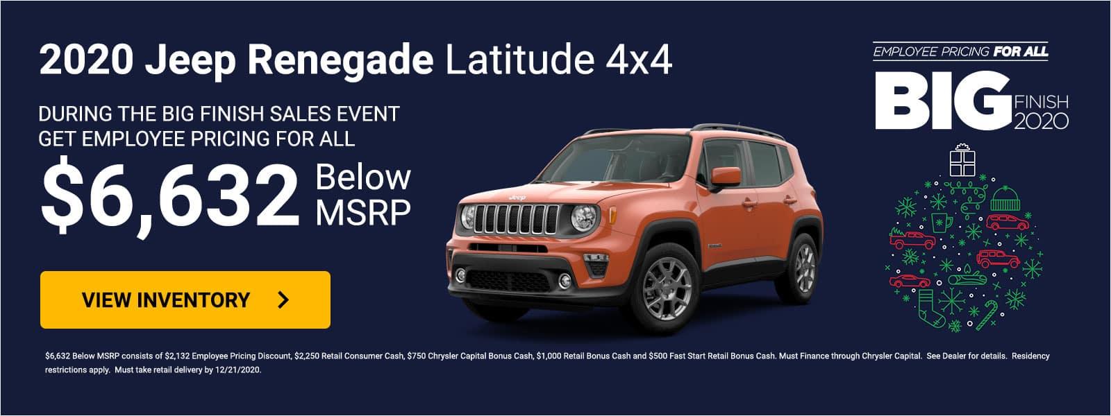 MABC_Banners_1600x600_2020-12_509913_20-Jeep-Renegade-2