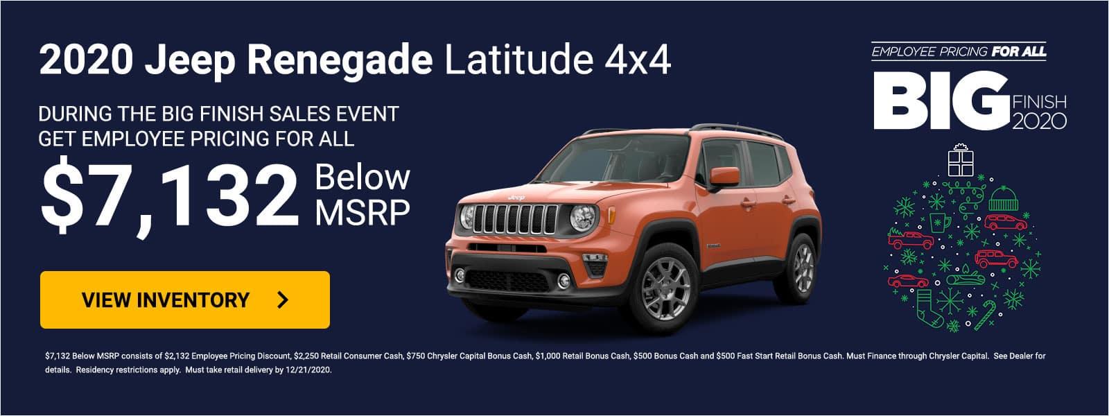 MABC_Banners_1600x600_2020-12_509913_20-Jeep-Renegade-3