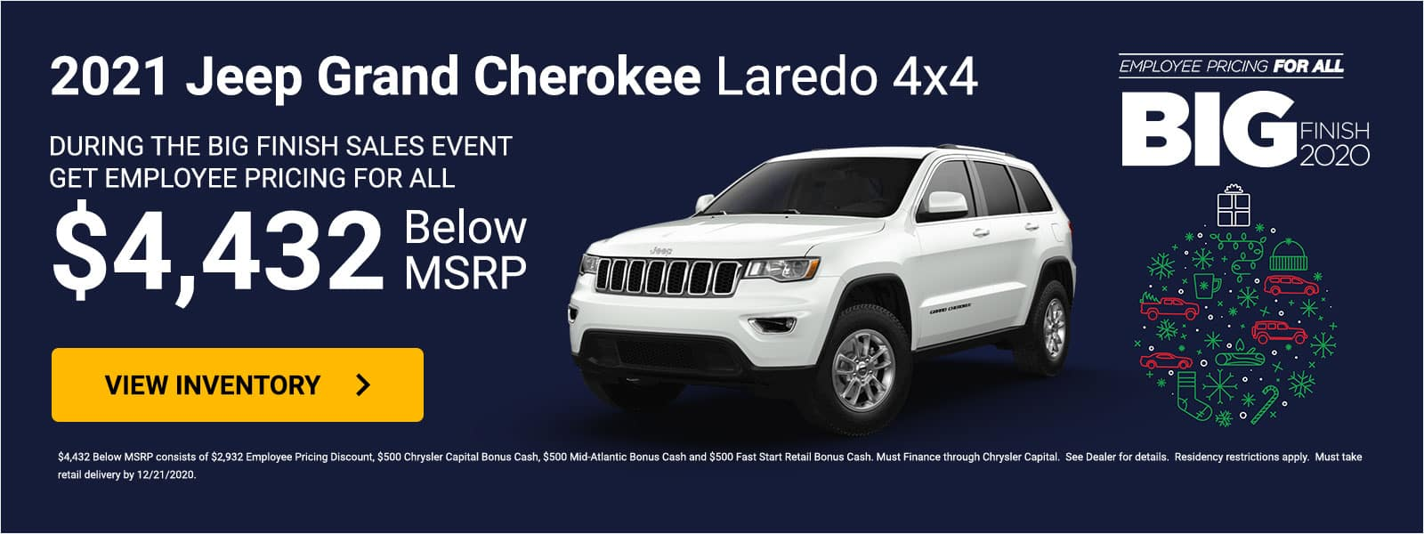 MABC_Banners_1600x600_2020-12_509913_21-Jeep-Grand-Cherokee