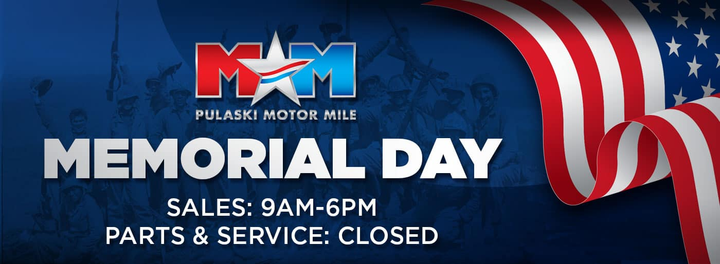 pmm_memorial_hours_1400x514