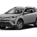 2018-Toyota-RAV4