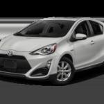 2018-Toyota-Priusc