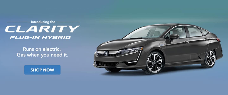 St Louis Honda >> St Louis Honda Top New Car Release 2020