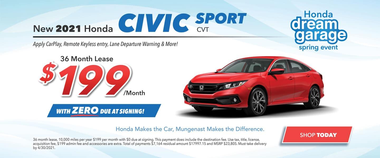 MUHO_Homepage_0421_CivicSport