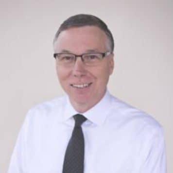 Kevin Brannock