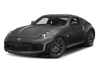 2018-370z-coupe
