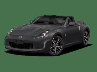 2018-370z-roadster