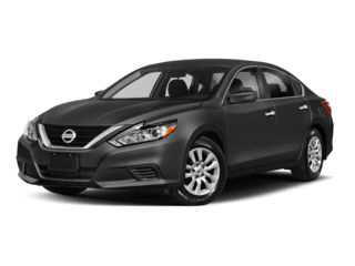 July Altima Special