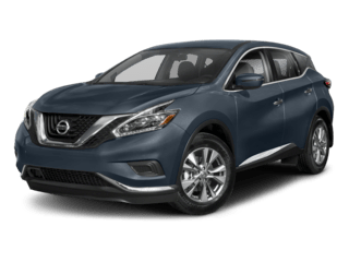 July Murano Special