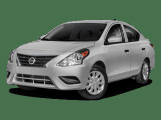 2018-versa-sedan