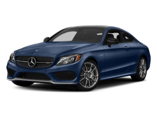 2018_C-Class_Coupe