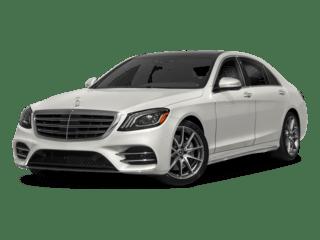 2018_S-Class_Sedan