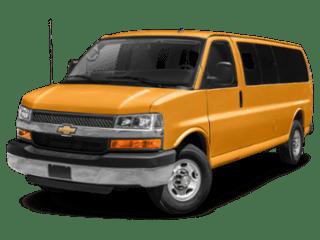 2019-express-3500