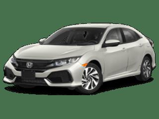 2019-honda-civic-hatchback