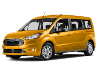 2019-transit connect wagon