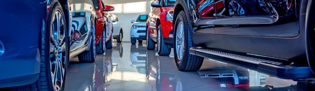 Used Car Buying Guide near Doral FL