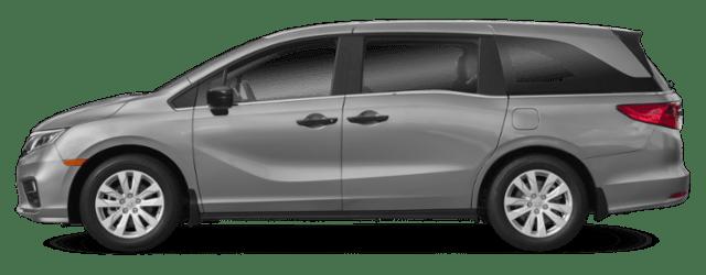 2019-honda-odyssey-side640x250