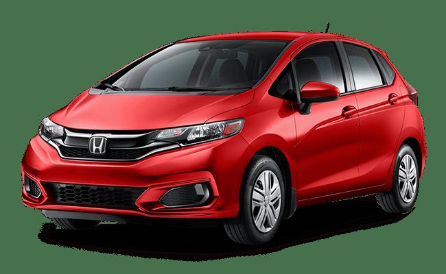 LX-Honda Sensing™