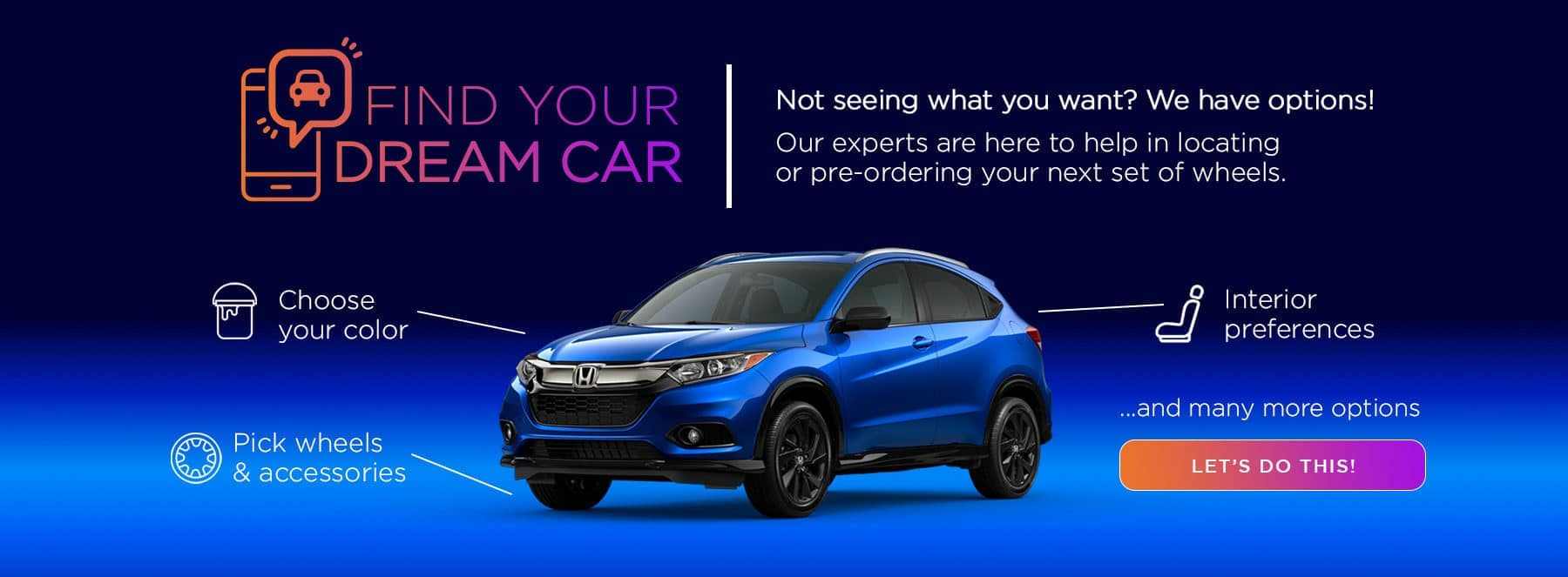 Honda-Pre-Order-Banner-Desktop-1800×663