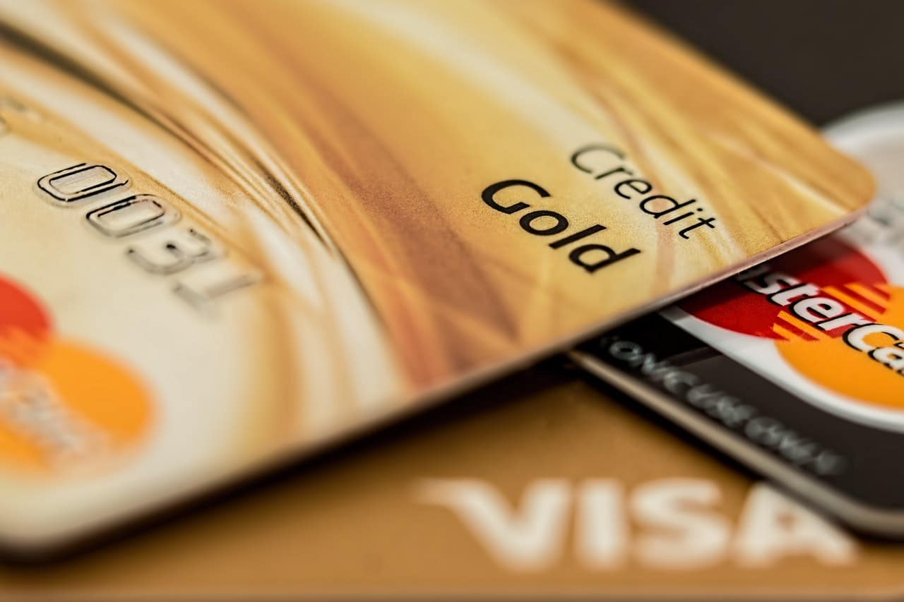What to look for on your credit report