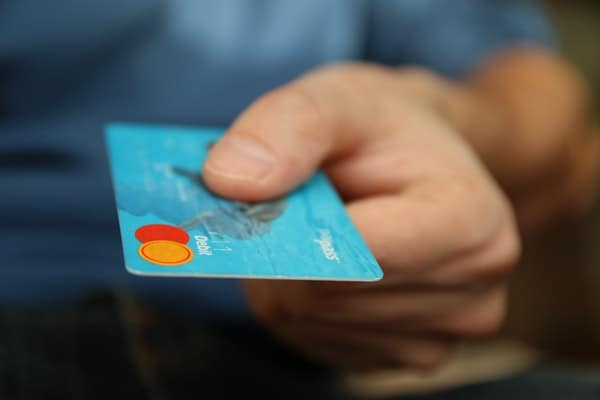 How a Credit Limit is Determined
