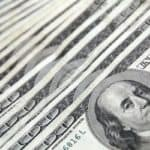 What to know about the Economic Impact Payments