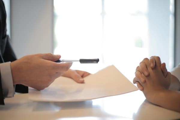 Protect yourself from mortgage closing scams
