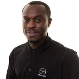 Edwin Opoku