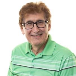 Nick Kotyk
