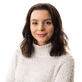 Michelle Debrinski