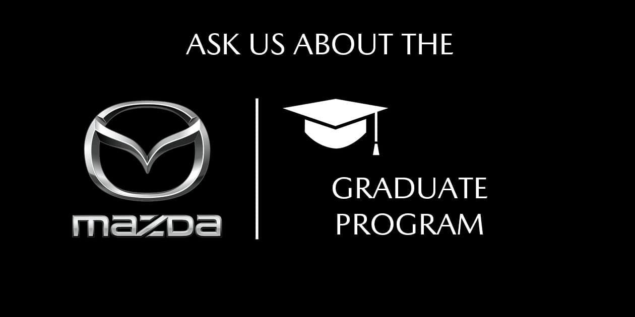 GradProgram_TV_Slide_E_NEW_LOGO