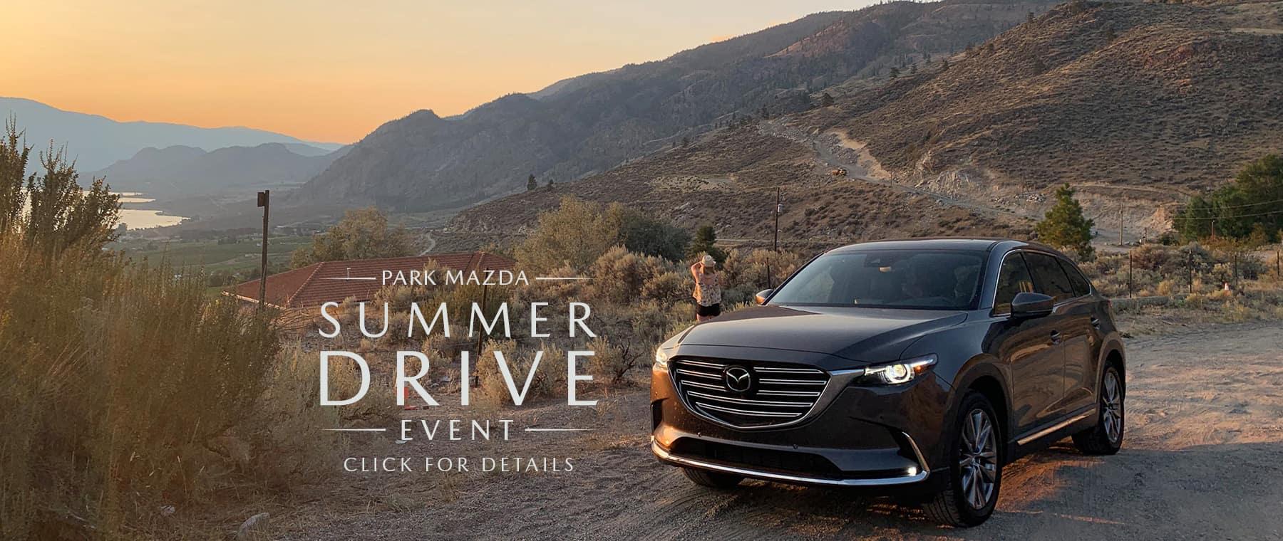 SUMMER_DRIVE_EVENT_2021_Desktop_Homepage_1800x760px