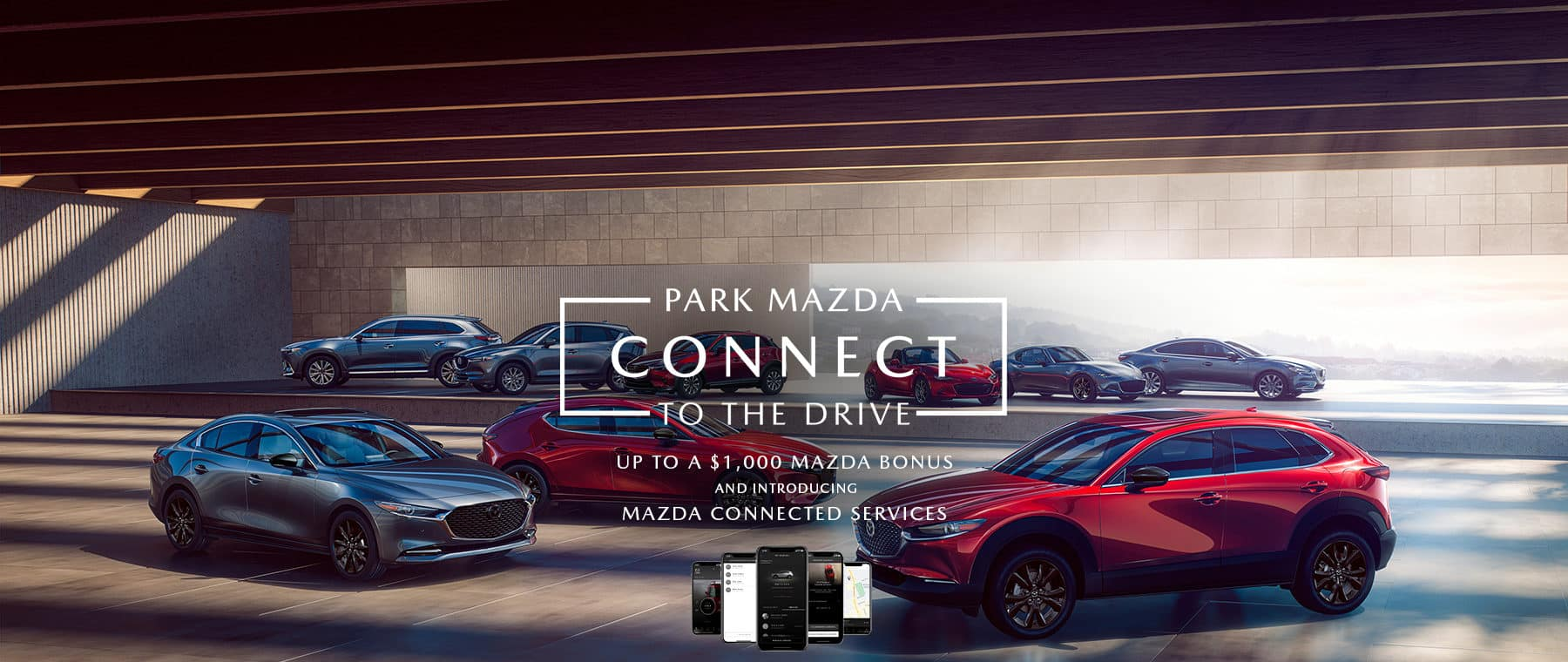 connect_to_the_drive_2021_Desktop_Homepage_2_1800x760px