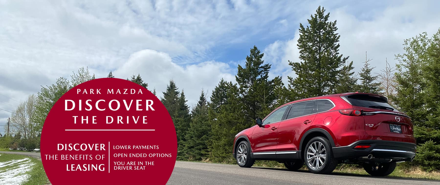 discover_the_drive_homepage_CX9_leasing_1800x760px