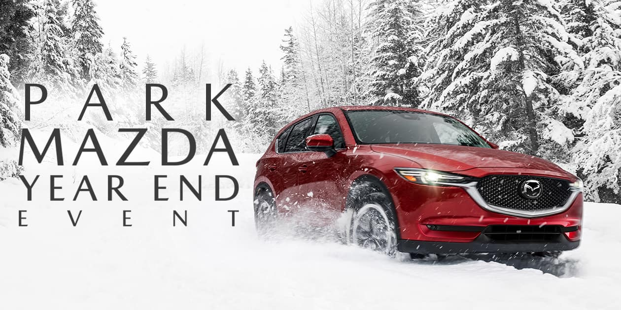 park_mazda_offers_year_end_thumbnail_1260x630px